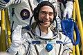 Expedition 63 Crew Waves Farewell - Anatoli Ivanishin.jpg