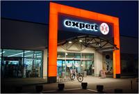 Expert Fachmarkt Außenaufnahme.png