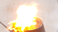 Explosion of benzoyl peroxide.png
