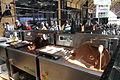 Expo 2015 - Cioccolato belga.jpg