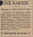 Exposición de Logroño medalla.jpg