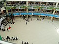 Express Avenue Mall - panoramio.jpg