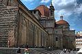 Exterior of the Basilica of San Lorenzo - 0828.jpg