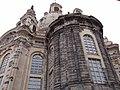 Exterior of the Frauenkirche, Dresden (658).jpg