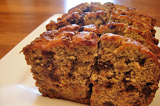 Extra-moist chocolate chip banana bread.jpg