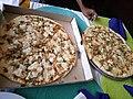 Extra large Pizza.jpg