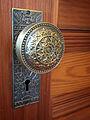 Ezra Meeker Mansion interior — 007.jpg