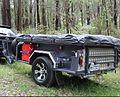 Ezytrail off road camper trailer Buckland-lx.jpg
