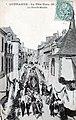 Fête-Dieu à Guérande en 1905.jpg