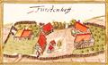 Fürstenhof, Großaspach, Aspach, Andreas Kieser.png