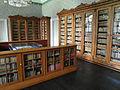 Fürstliche Bibliothek Corvey.JPG