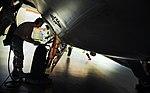 F-22 Raptor load competition 131101-F-LX370-880.jpg