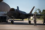 F-35B opens the door to true cooperation of forces 120626-M-II268-001.jpg