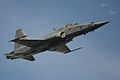 F-5 Tiger (6240586264).jpg