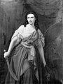 F.L. Storch - Judith med Holofernes' hoved - KMS1476 - Statens Museum for Kunst.jpg