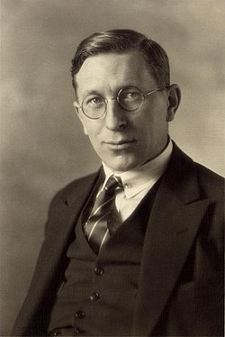 the life and contributions of frederick grant banting Frederick grant banting (1891 — 1941), canadian physician,  the canadian  government gave banting a lifetime annuity to work on his research  although  banting survived the crash in real life, he died the following day.