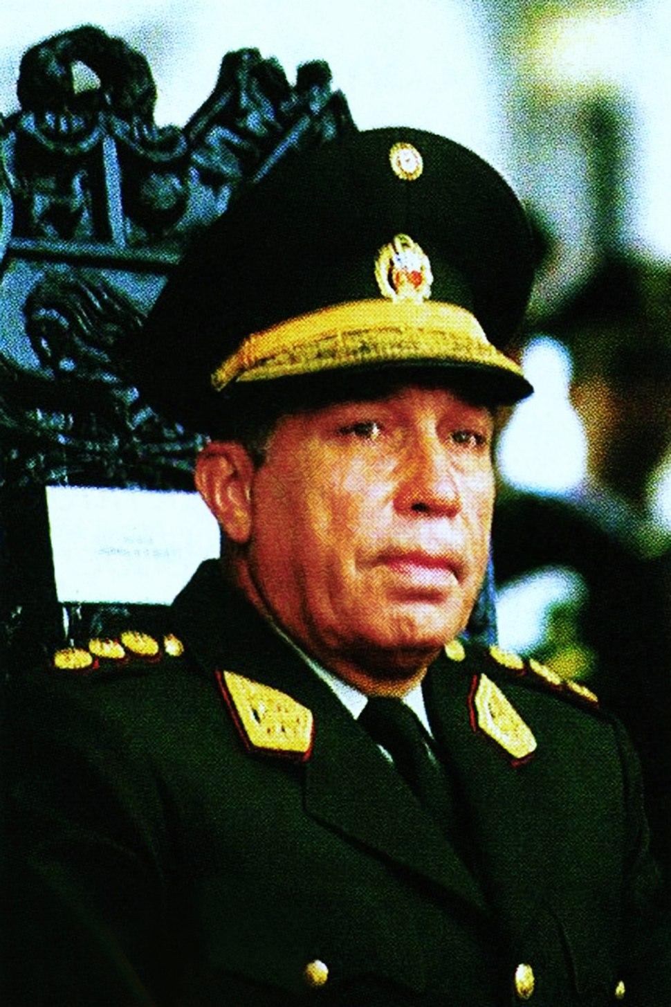 F. Morales Berm%C3%BAdez