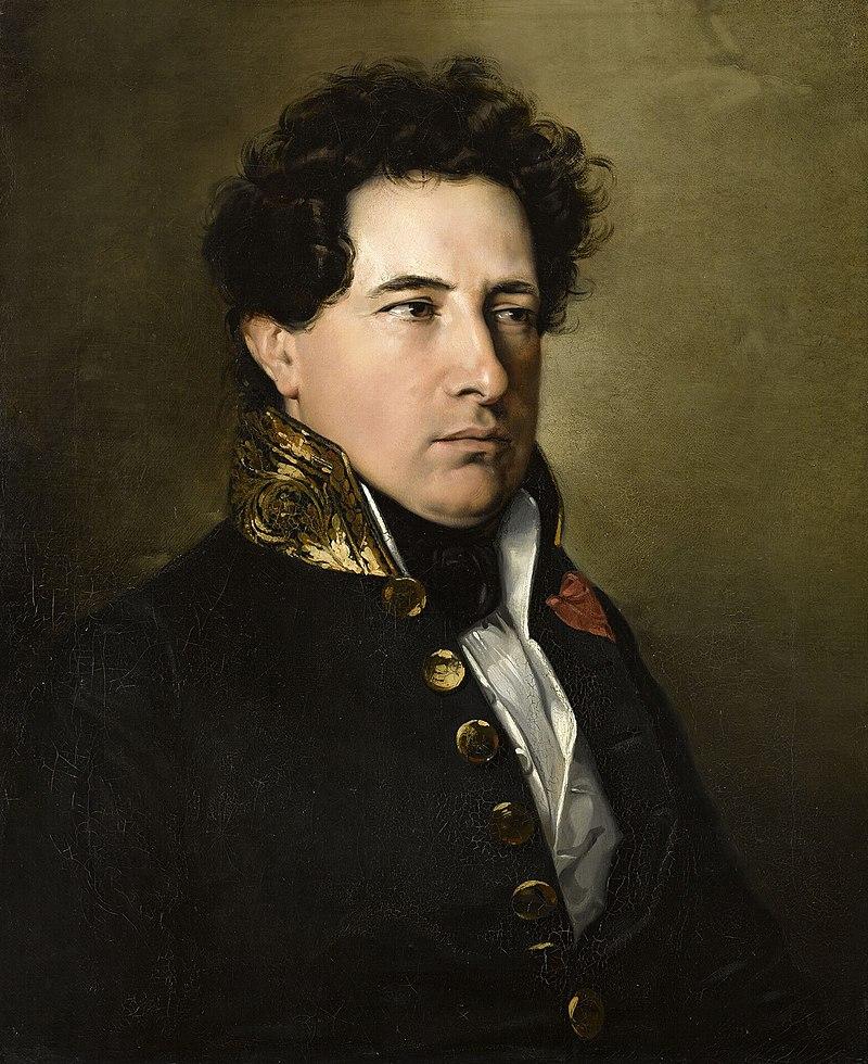 F. de Madrazo - 1833, El Barón Taylor (Chateau de Versailles, 61,5 x 50,5 cm).jpg