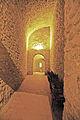 F10 19.Abbaye de Cuxa.0089.JPG