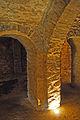 F10 51 Abbaye Saint-Martin du Canigou.0145.JPG