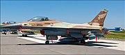 F16Netz107pic003
