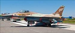 F16Netz107pic003.jpg