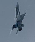 F18 straight up.jpg