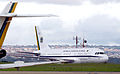 FAB 001 (exterior 3).jpg