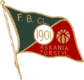 FC Askania Forst.png
