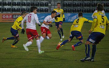 FC Liefering gegen SKN St.Pölten 41.JPG