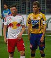 FC Liefering ver SKN St. Pölten 10.JPG