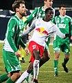 FC Liefering versus WSG Wattens (1. Dezember 2017) 36.jpg