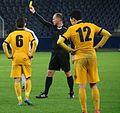 FC Red Bull Salzburg (U19) gegen FC Kairat Almaty (U55).jpg