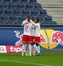 FC Red Bull Salzburg SV Grödig 18.JPG