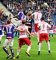 FC Red Bull Salzburg gegen FK Austria Wien (24. September 2017) 50.jpg