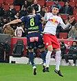 FC Red Bull Salzburg gegen Wolfsberger AC (31. März 2018) 40.jpg