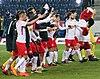 FC Red Bull Salzburg versusSK Rapid Wien (4. März 2018) 32.jpg