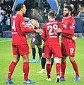 FC Salzburg gegen Liverpool FC (UEFA Champions League 10.Dezember 2019) 61.jpg
