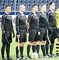 FC Salzburg gegen Vitória Guimarães (UEFA Euroleague 23. November 2017) 21.jpg