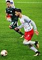 FC Salzburg versus Konyaspor (2. November 2017) 20.jpg