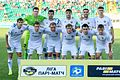 FC Vorskla2015.jpg