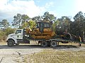 FDOF Sterling Ramp Truck with John Deere 650J Tractor.jpg
