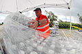 FEMA - 10676 - Photograph by Jocelyn Augustino taken on 09-11-2004 in Florida.jpg