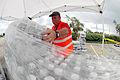 FEMA - 10676 - Photograph by Jocelyn Augustino taken on 09-11-2004 in Florida.jpg