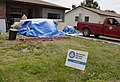 FEMA - 12992 - Photograph by Ed Edahl taken on 05-25-2005 in Florida.jpg