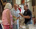 FEMA - 25605 - Photograph by Michelle Miller-Freeck taken on 08-09-2006 in Mississippi.jpg