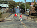 FEMA - 378 - Photograph by Liz Roll taken on 09-23-1999 in Virginia.jpg