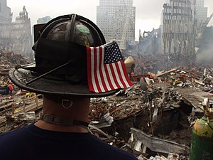Zeitgeist (film series) - The 9/11 attacks are the subject of part II of Zeitgeist: the Movie.