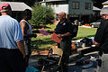 FEMA - 42209 - FEMA Community Relations Outreach.jpg