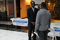 FEMA - 42377 - Small Business Administration Outreach at Government Building in Atlanta.jpg